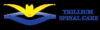 Trillium Spinal Care Logo